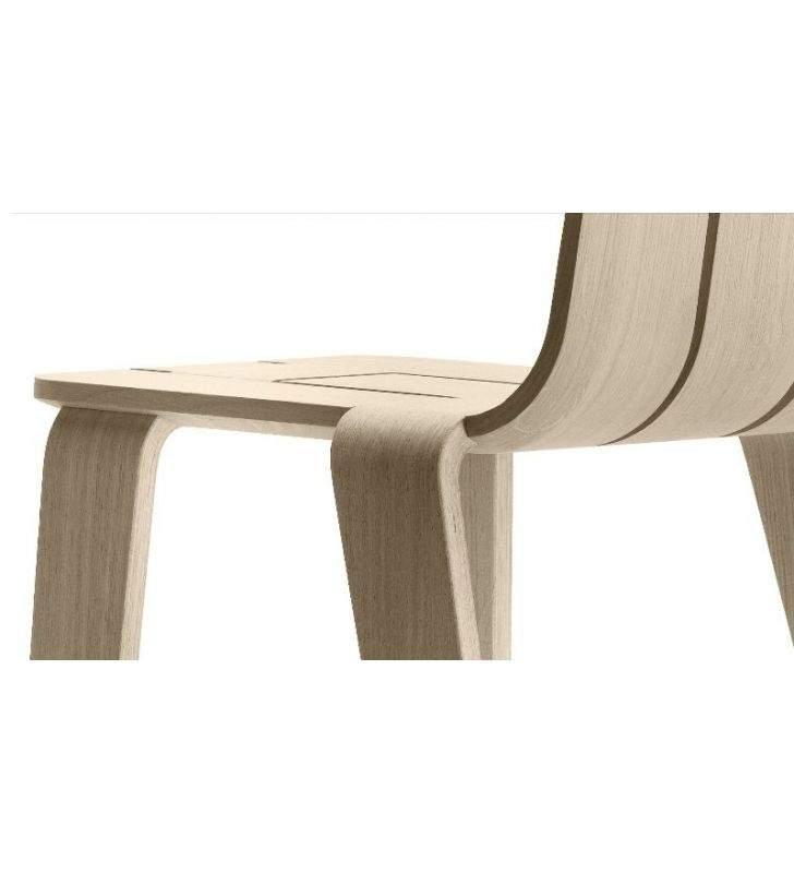 sillas-madera-roble-unicas