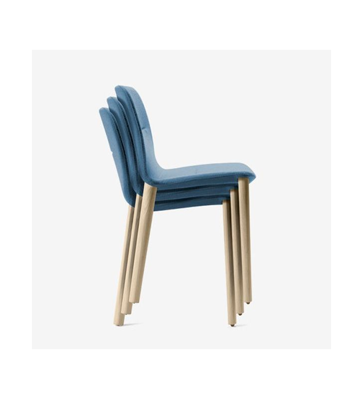 silla-Jantzi-tapizado-apilable