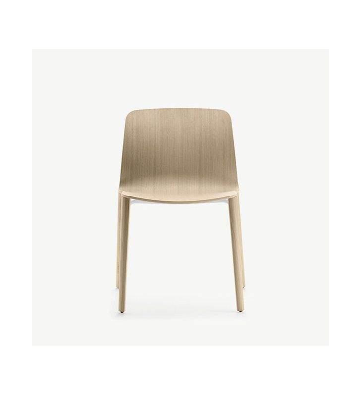 sillas-madera-roble-comedor
