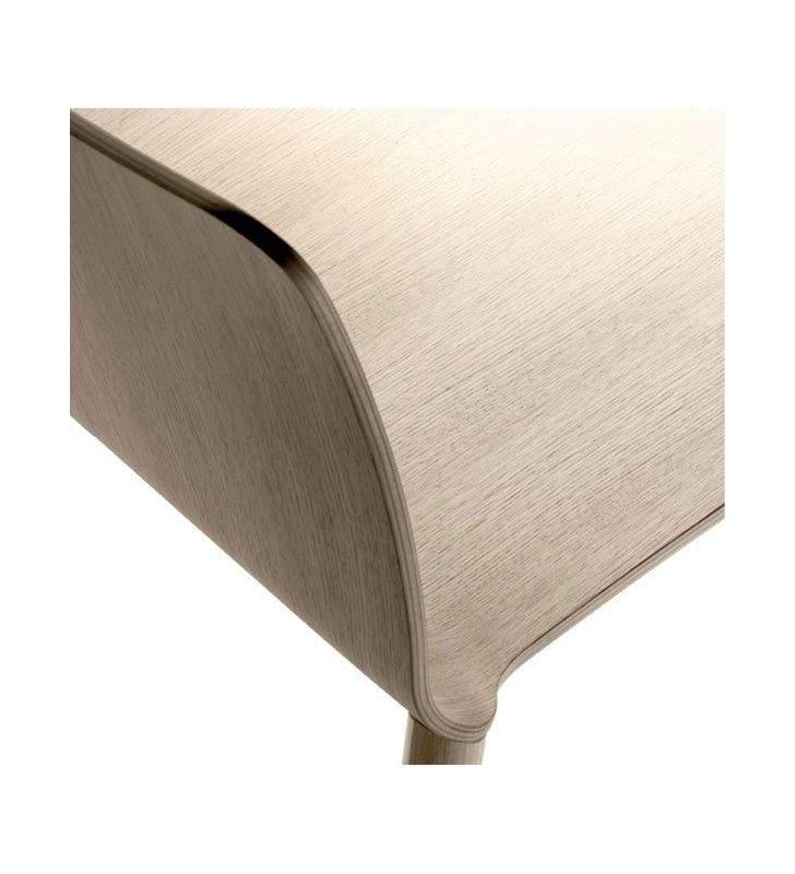 Silla-Jantzi-madera-roble