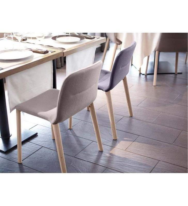 Silla-modernas-tapizado-Jantzi