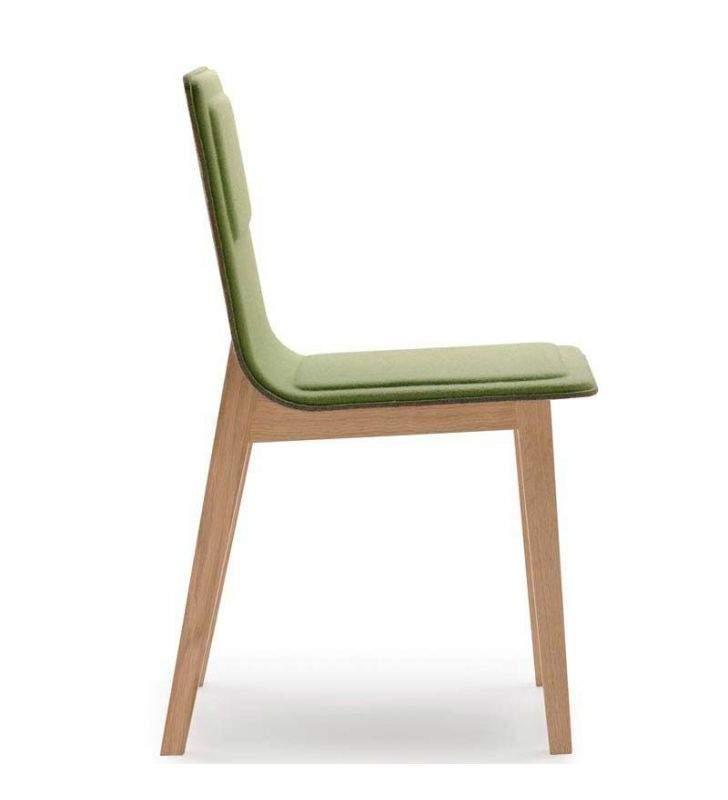 Silla-Laia-tapizado-moderno