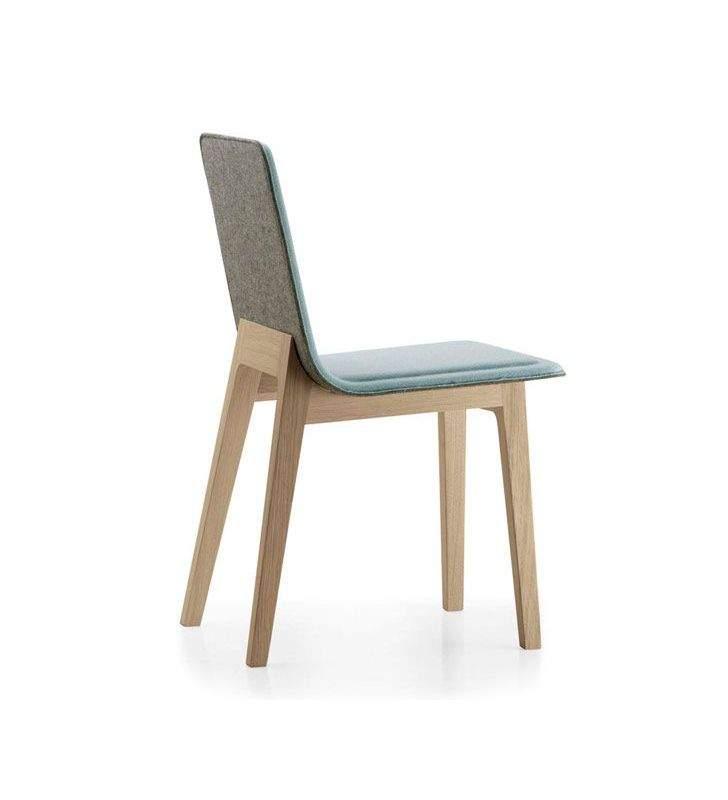 Silla-Laia-estructura-madera