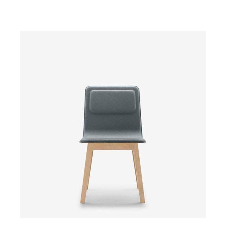 silla-laia-tapizado-frente