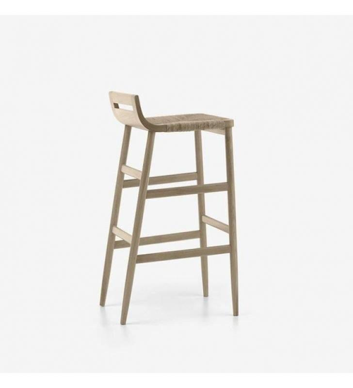 taburetes-mostrador-asiento-enea