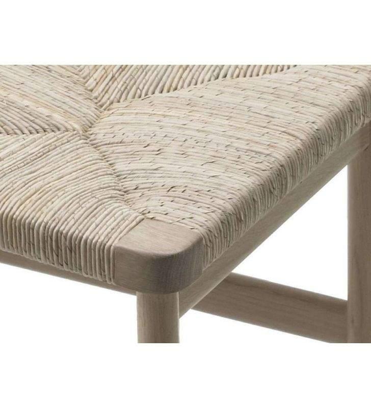 taburete-asiento-paja