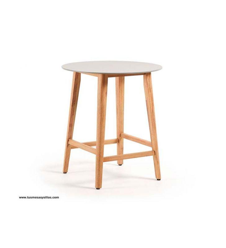 Mesa-auxiliar-alta-Georgette