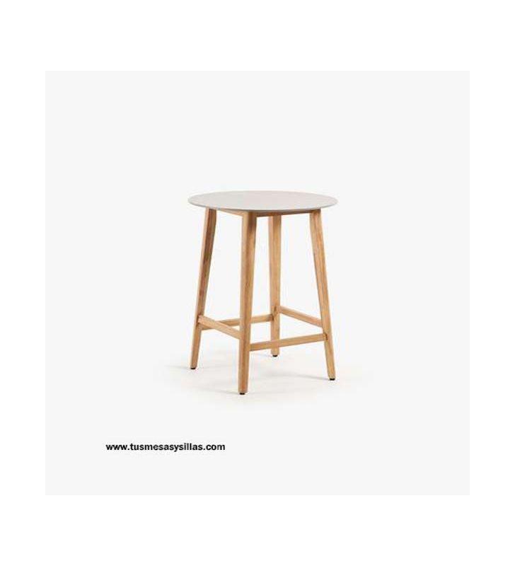 mesas-altas-auxiliares-cocina