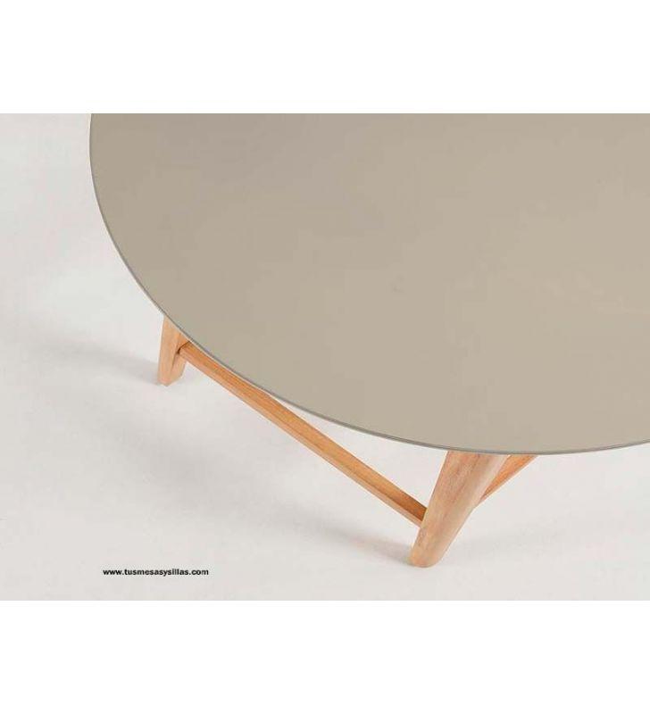 mesas-altas-auxiliares-redondas