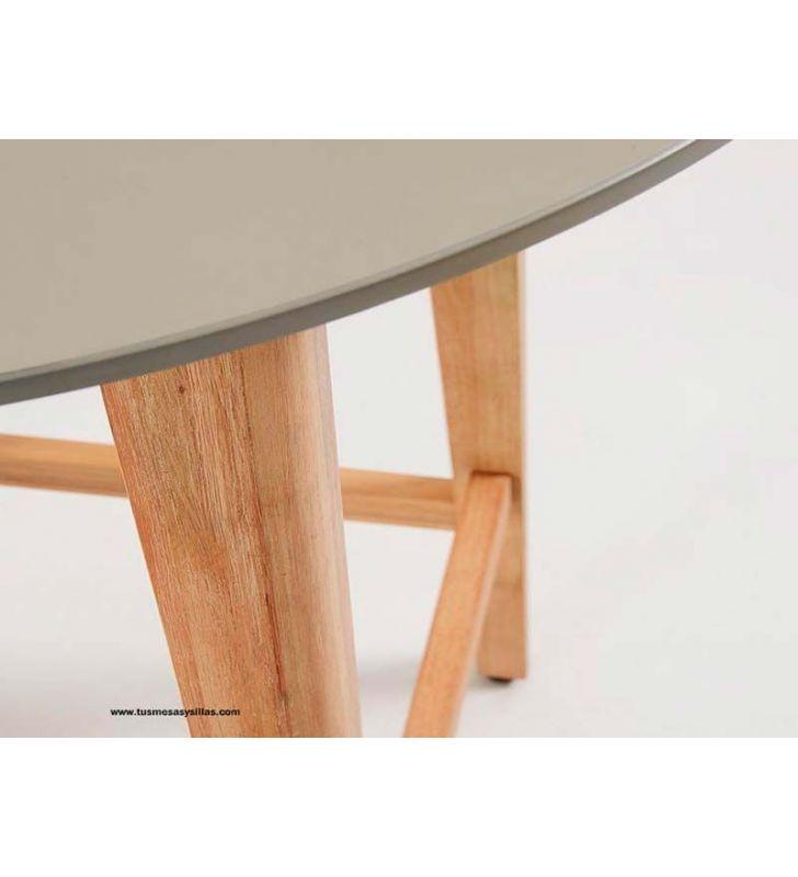 mesas-altas-redondas-terrazas