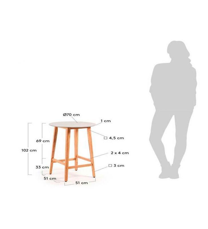 mesas-auxiliares-altas-medidas-Georgette