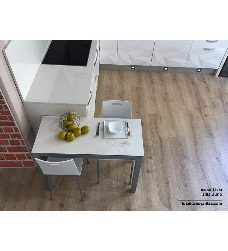 mesa-extesible-gran-calidad