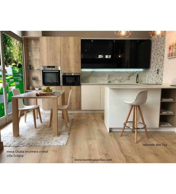 taburetes-modernos-espacios-abiertos
