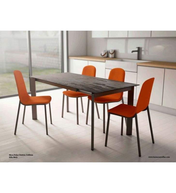Mesas-extensibles-Dekton-cocina