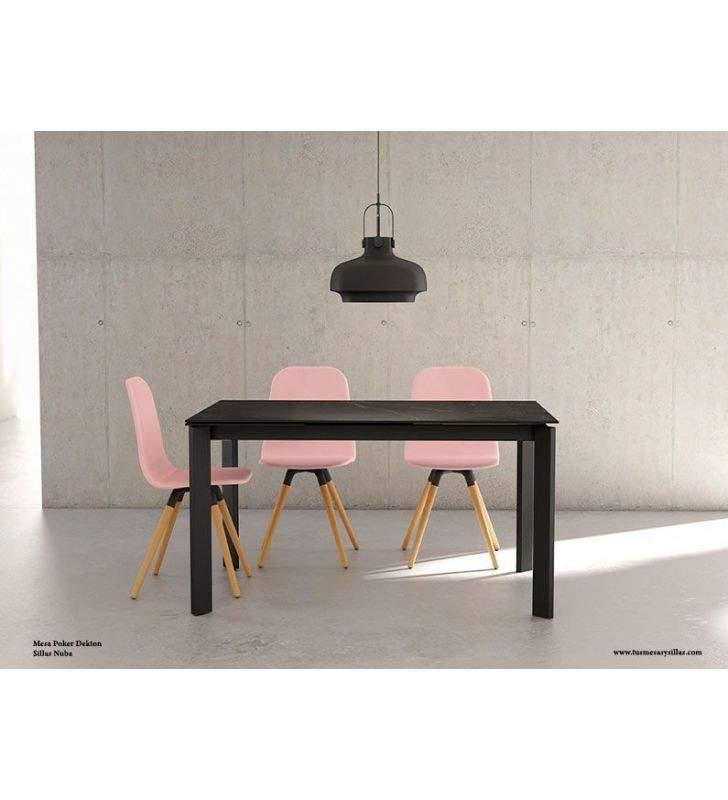 mesa-cocina-extensible-dekton