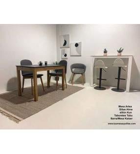 mesas-comedor-madera-dekton