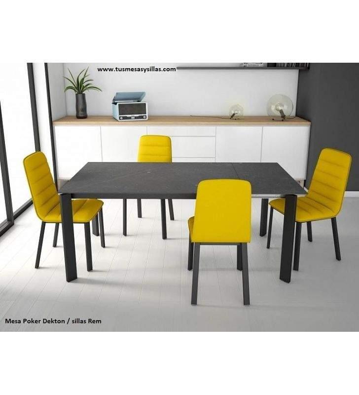 mesa-extensible-dekton-patas-metalicas
