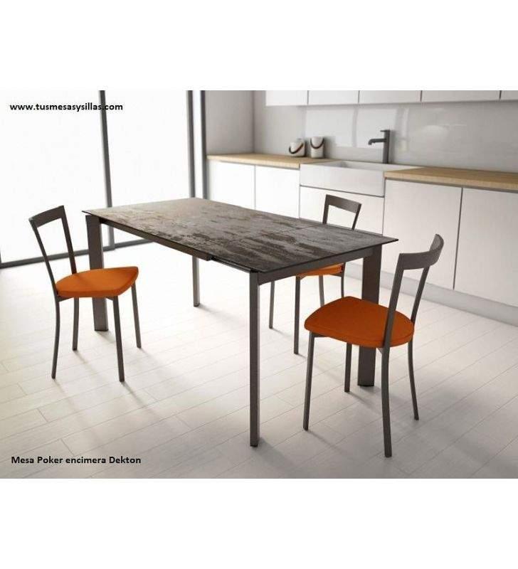 mesas-extensibles-110x70-dekton-trillium