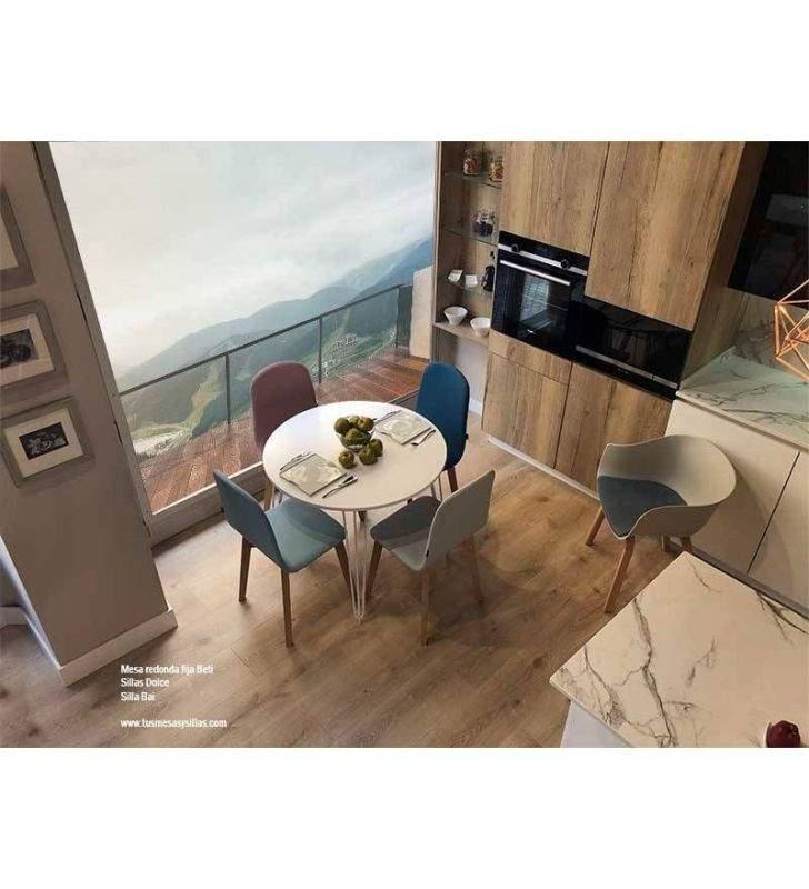 mesa-blanca-diseño-moderno