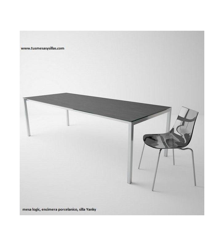 mesa-180-90-cm-porcelanico