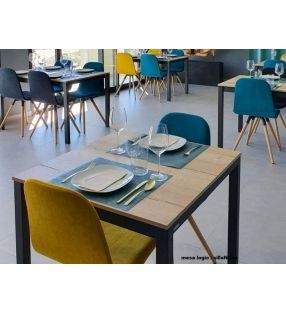 mesa-cocina-encimera-halifax