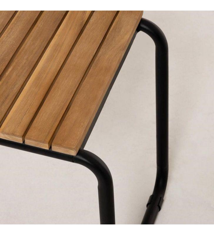 esquinas-redondeadas-diseño y funcionalidad