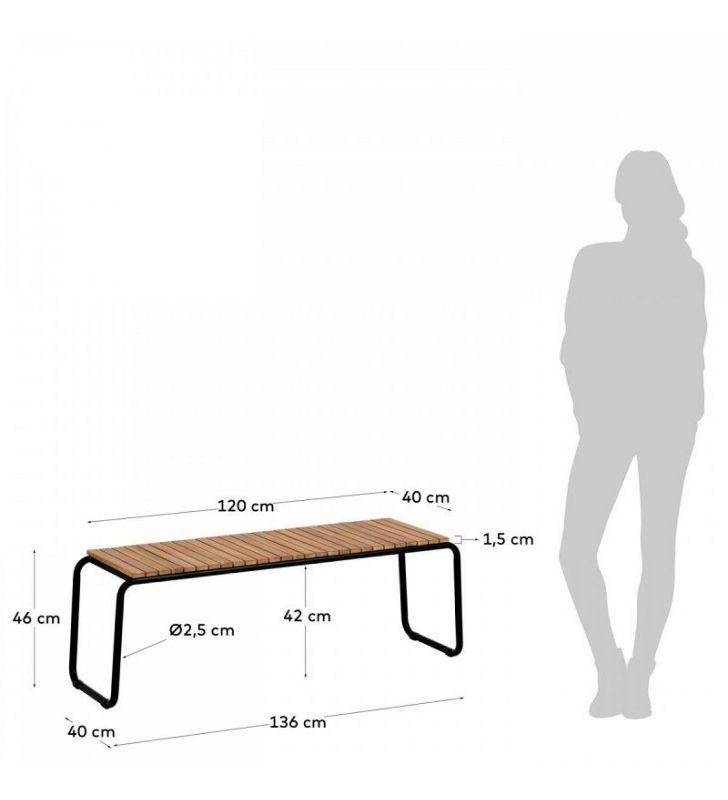 medidas-banco-corrido-terraza