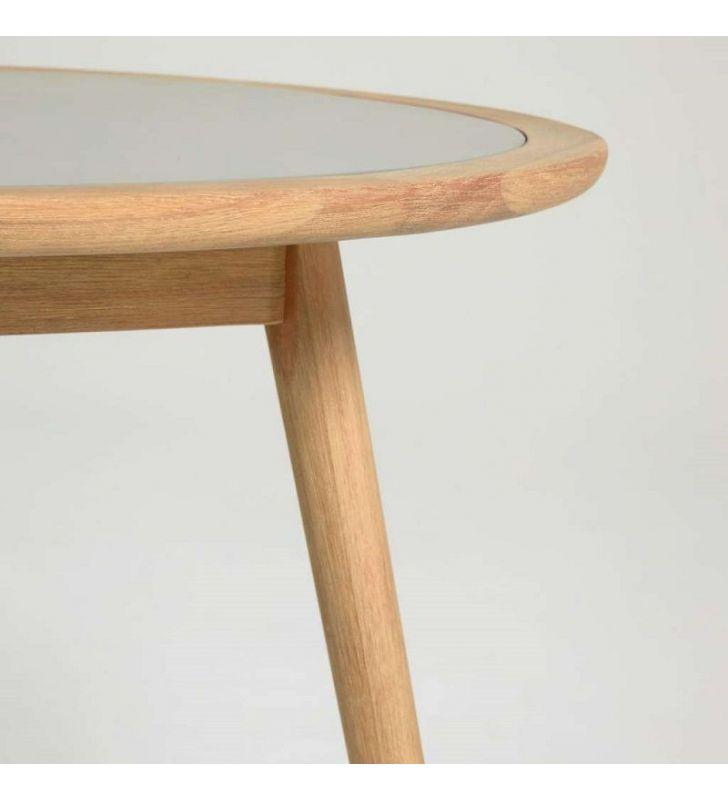 Mesa-glynis-patas-madera