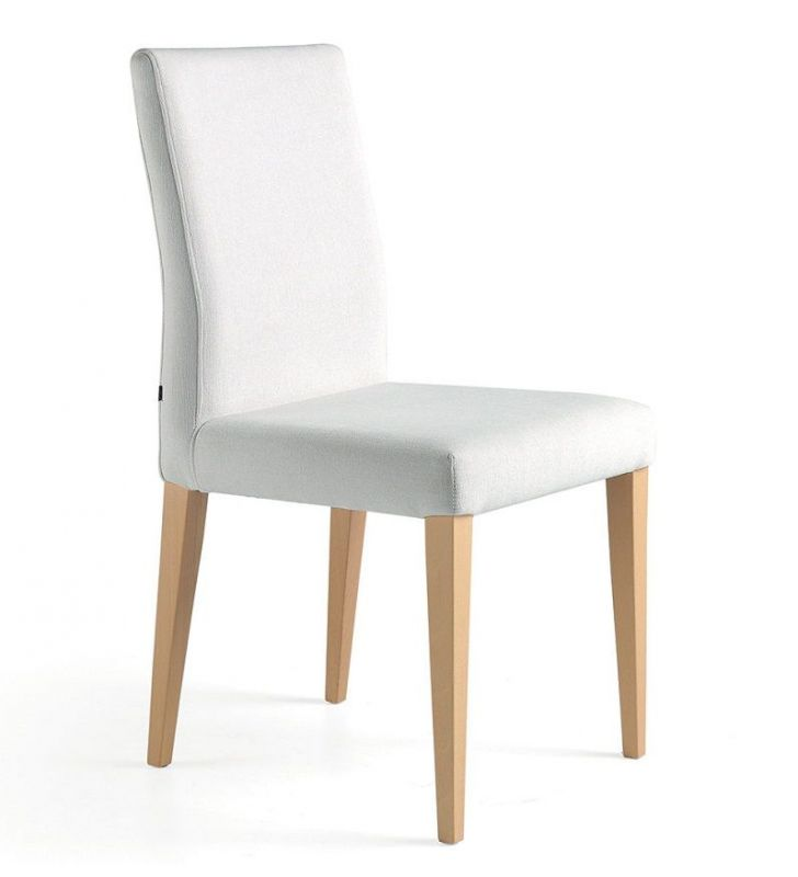 modelo-silla-comodo-confortable