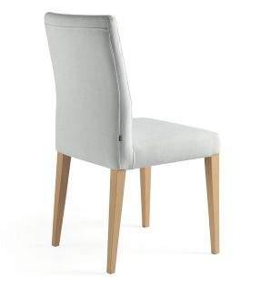 chaise-rembourrée-nettoyage-facile