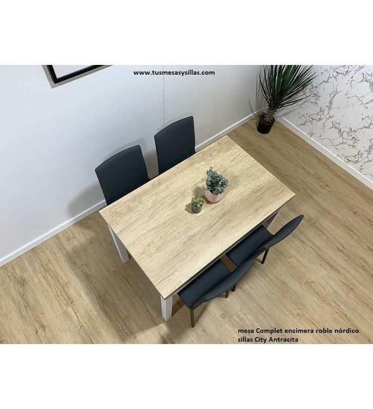 mesa-estilo-nordico-cocina