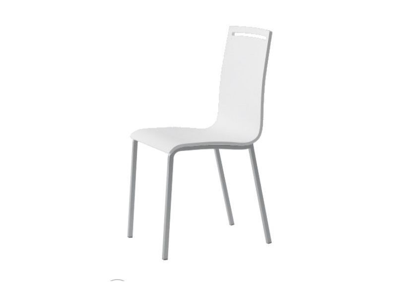 silla-estrecha-blanca