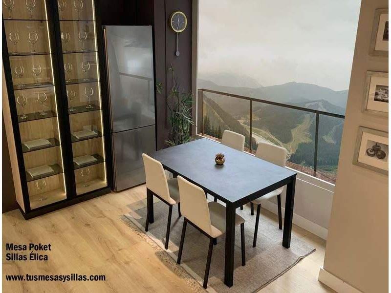 mesa-extensible-encimera-negra-compacto
