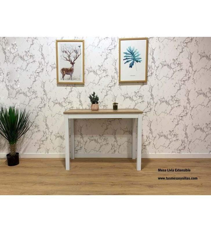 mesa-nordica-estrecha-madera