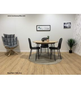 table-ronde-110-cm