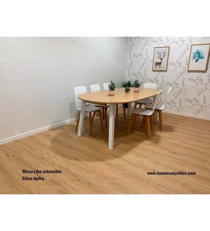 mesa-extensible-redonda-para-ocho