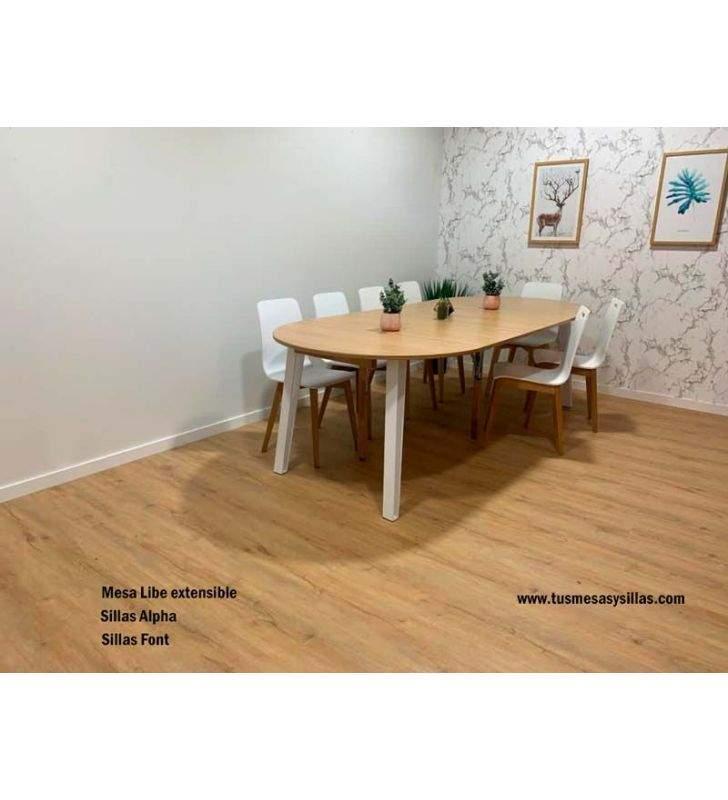 mesa-redonda-extensible-diez-personas