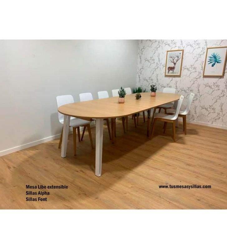 mesa-redonda-extensible-doce-comensales