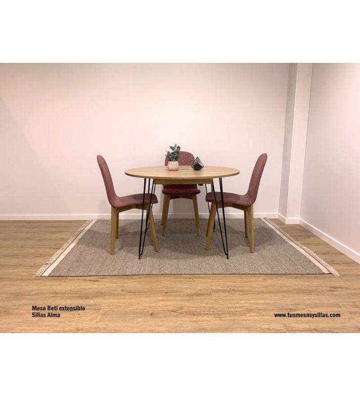 mesa-redonda-110-cm