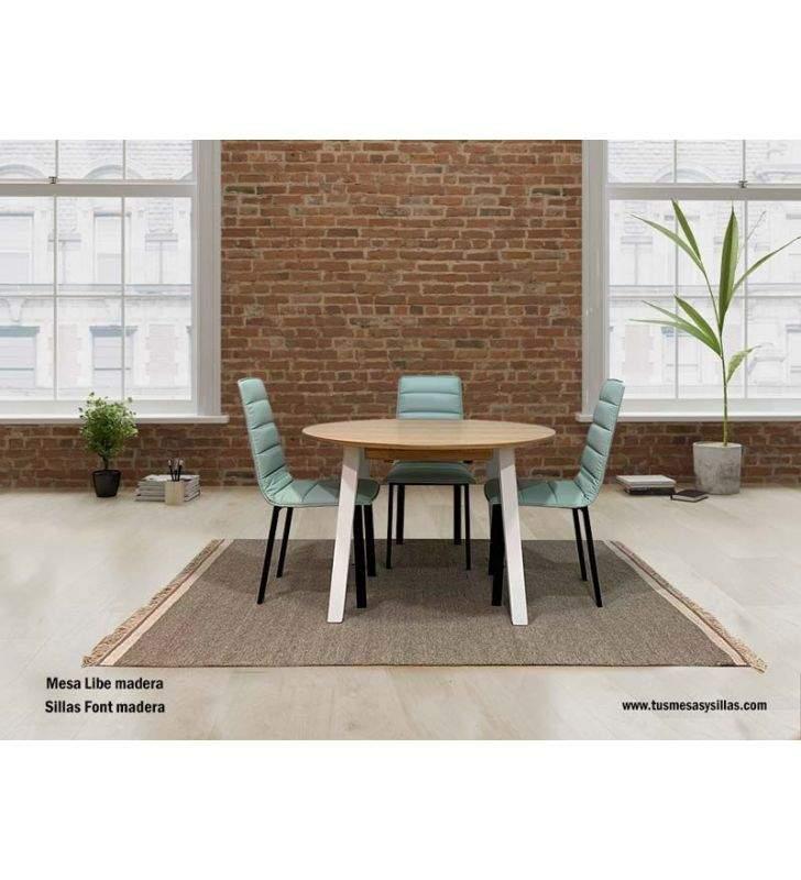 sillas-respaldo-alto-modernas