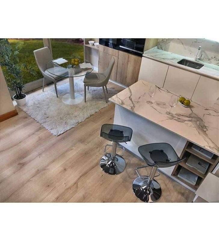 diseño-moderno-mesas-redondas