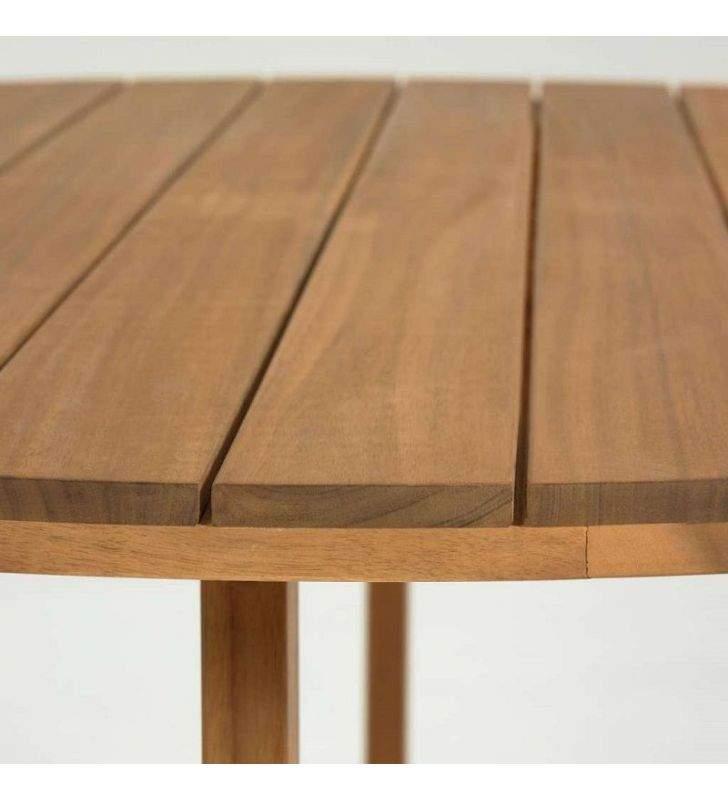mesa-madera-maciza-Acacia