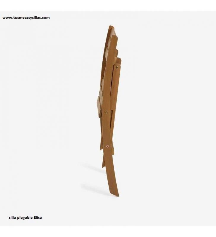 silla-plegable-ocupa-poco-espacio