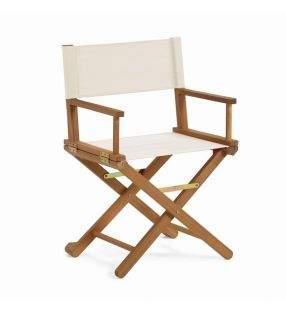 silla-plegable-blanca-apoyabrazos