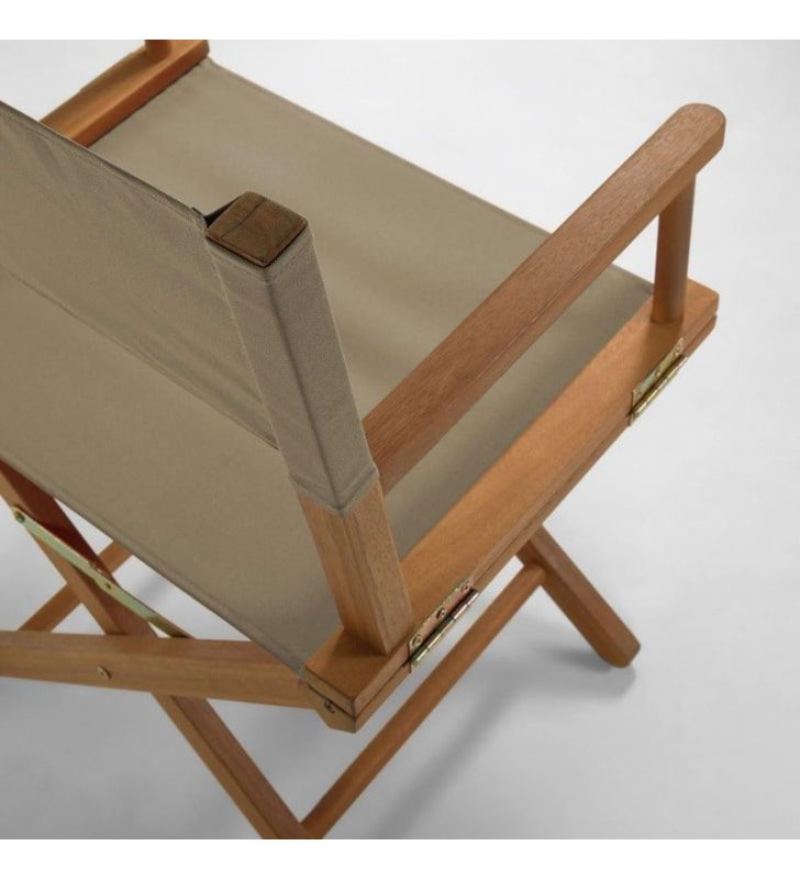sillas-plegables-director-terraza