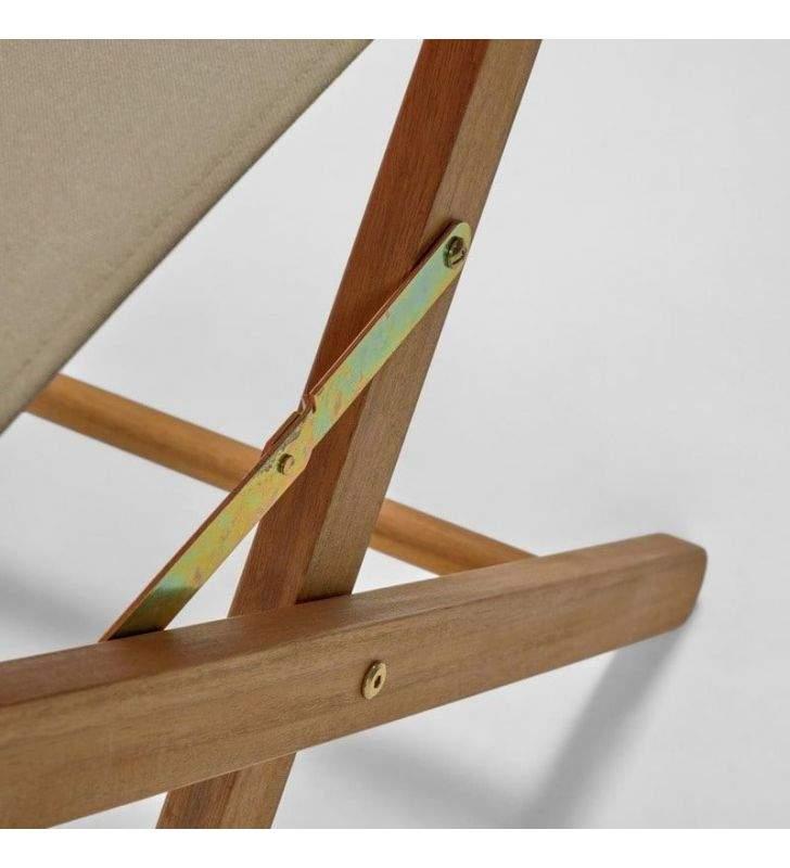 sillas-plegables-tela-balcón