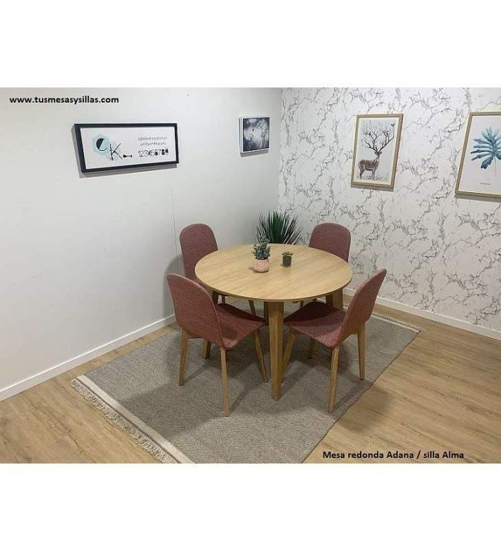 sillas-comedor-alma-medidas