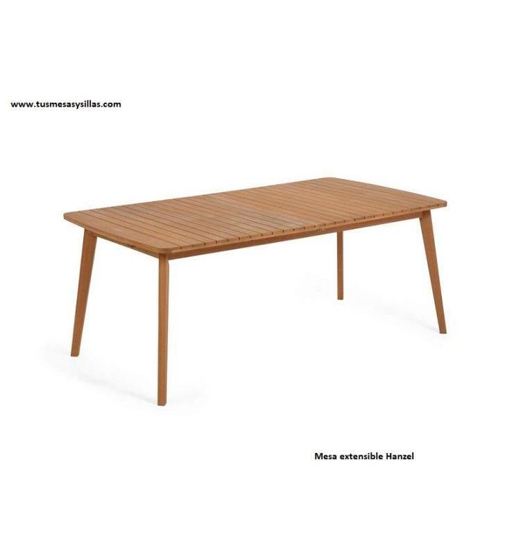 mesa-terraza-8-personas