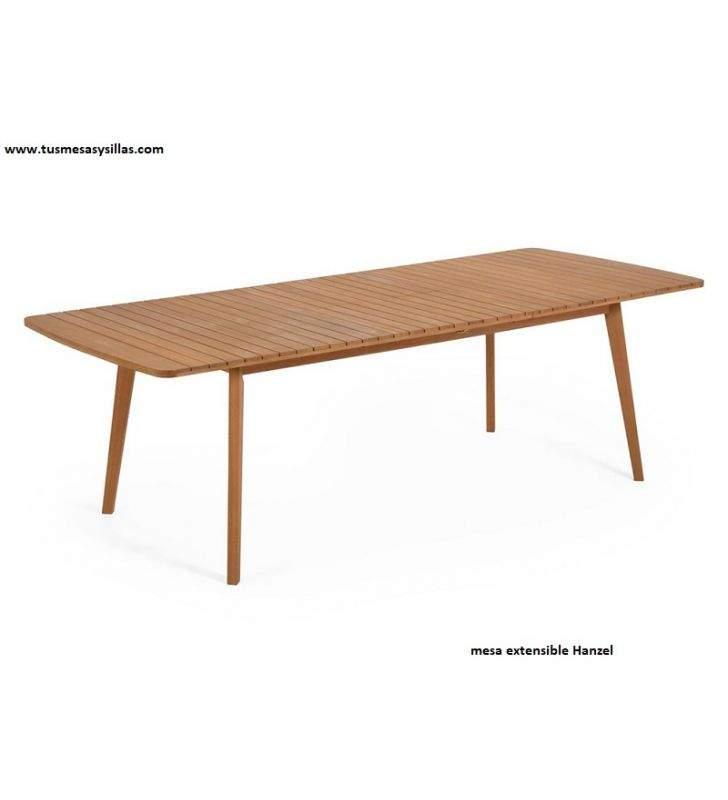 mesas-terraza-10-personas