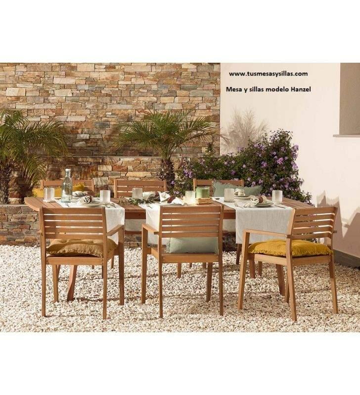 mesa-extensible-terraza-cubierta